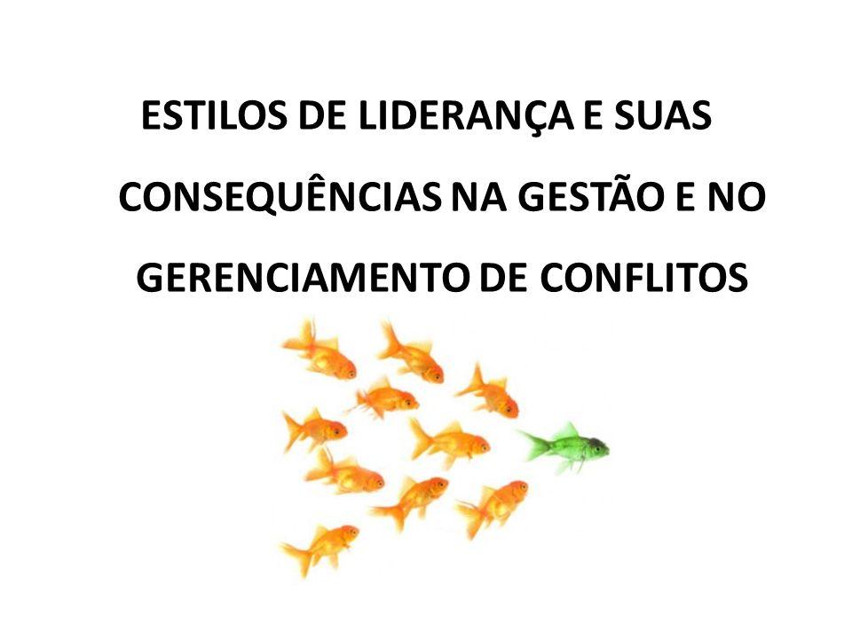 O FENÔMENO DA LIDERANÇA Atualmente o fator liderança, tem adquirido uma importância muito grande, principalmente dentro do contexto organizacional.