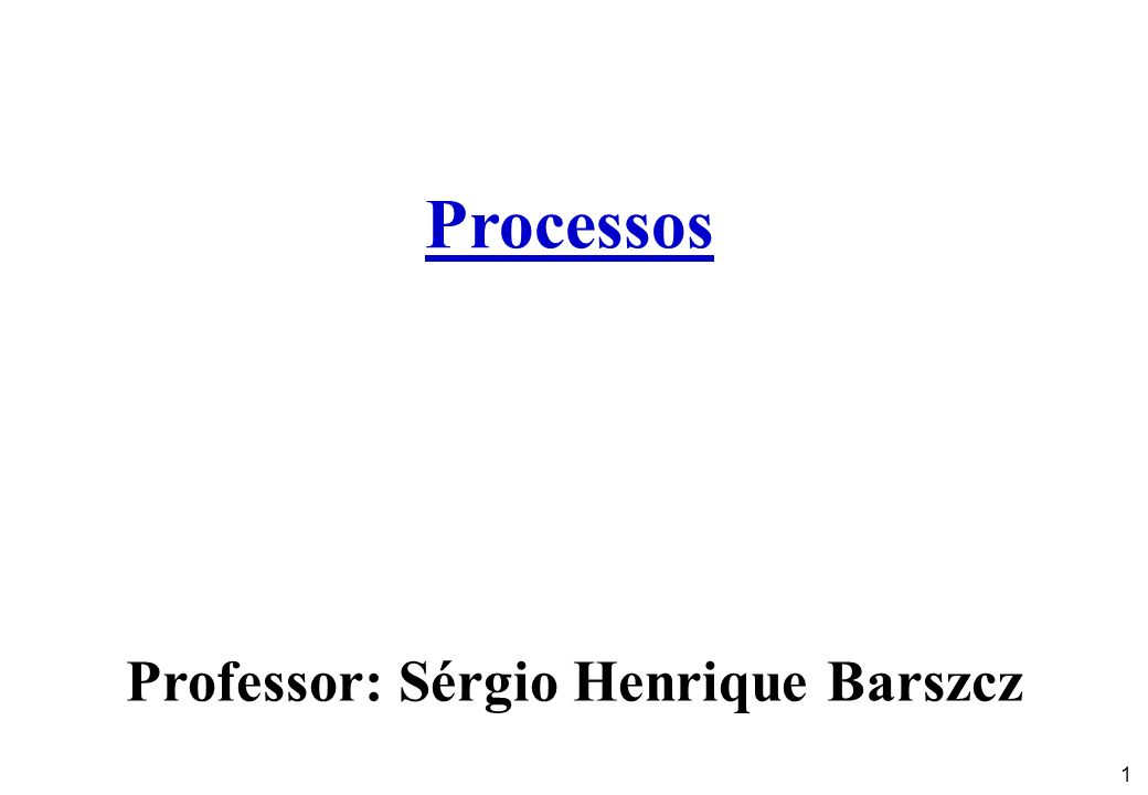 22 Prof.