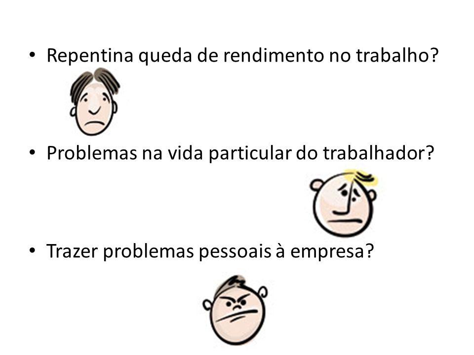 Referência Soto, Eduardo.Comportamento Organizacional: o impacto das emoções.