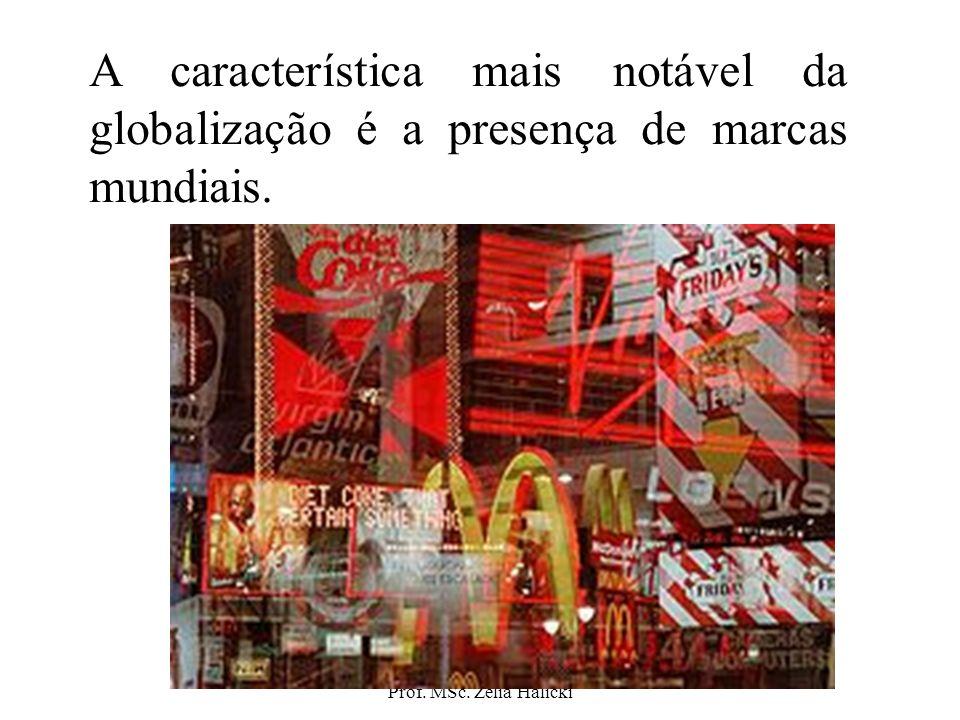 O O processo de concentração econômica é acentuado (oligopolização), através da aquisição de empresas de menor relevância pelas de maior ou pela fusão de empresas.