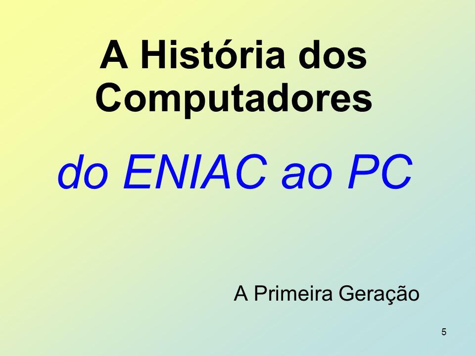 36 PERIFÉRICOS DO COMPUTADOR DISQUETE (A) HD / Winchester (C) CD / DVD Obs.: Também conhecidos como mídias de armazenamento 3 - DE ENTRADA / SAÍDA: ZIP DRIVE PEN DRIVE FITA DAT