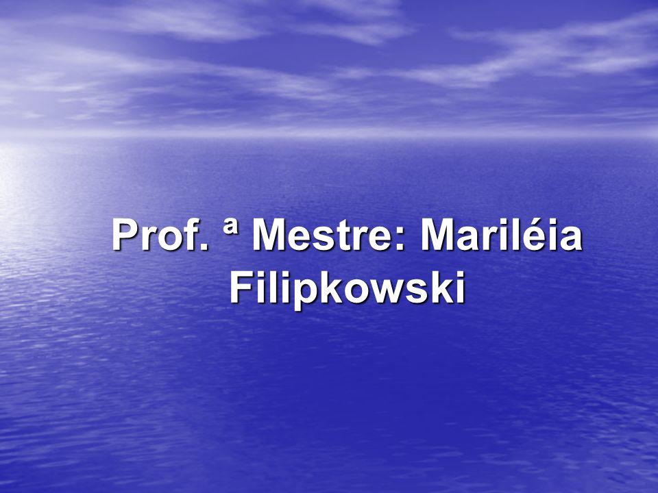 Metodologia Dialética de Construção do Conhecimento