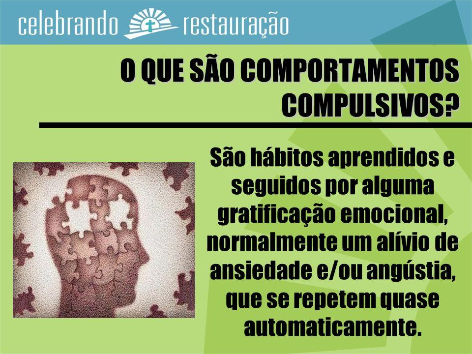 DROGADIÇÃO ALCOOLISMO CO-DEPENDÊNCIA PARA FAMILIARES CODEPENDÊNCIA EMOCIONAL IRA DEPRESSÃO TRAUMAS EMOCIONAIS TRANSTORNOS ALIMENTARES DEPENDENTES DE AMOR E SEXO GRUPÃO DE APOIO COMPRADORES/DEVEDORES COMPULSIVOS GRUPOS DE APOIO