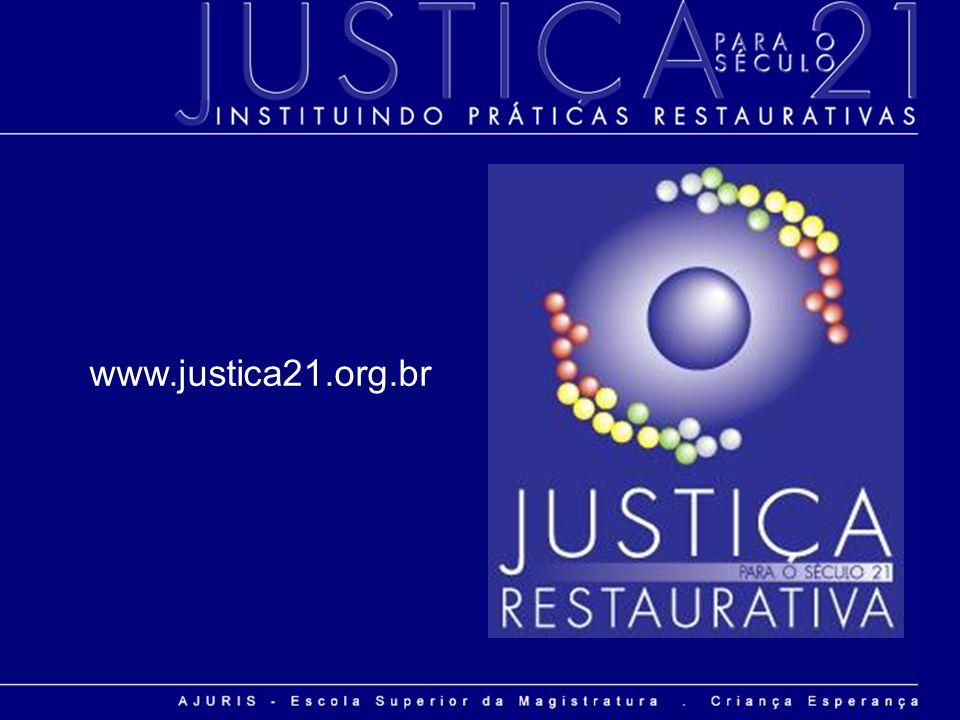 www.justica21.org.br