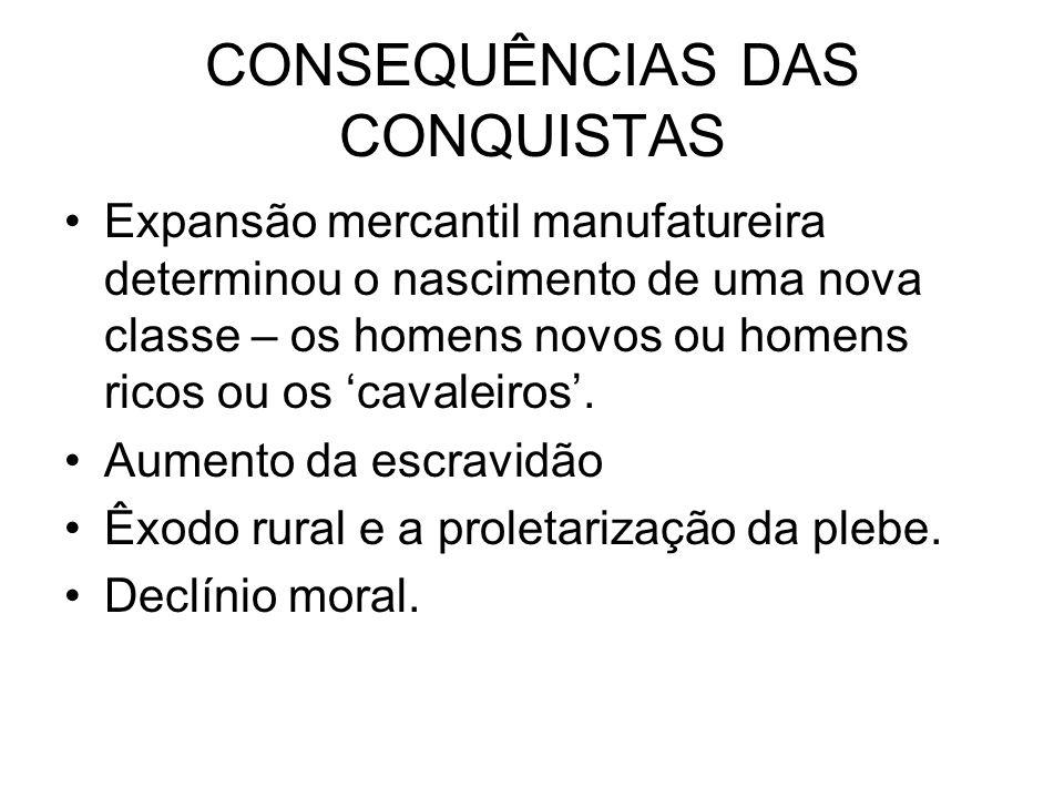 SURGEM PROBLEMAS SOCIAIS A PRESENÇA DE PLEBEUS NA VIDA URBANA TRAZEM SÉRIOS PROBLEMAS SOCIAIS.