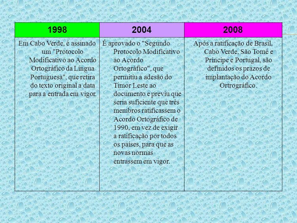 A reforma que unifica a ortografia da língua portuguesa já é um fato consumado, mas não faltam debates, tanto no Brasil quanto em Portugal, sobre sua real necessidade.