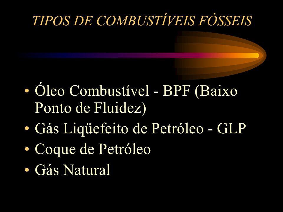 * Matriz Energética Brasileira - João Alves Filho COMBUSTÍVEIS FÓSSEIS * Formados pela energia solar acumulada nos hidratos de carbono das plantas e d