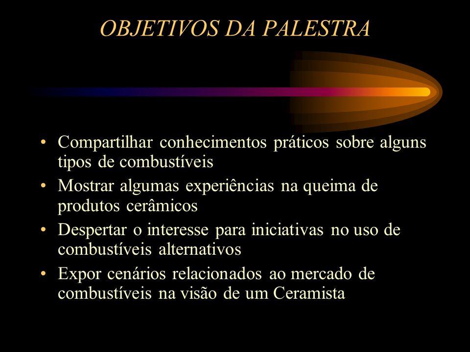 ASPECTOS TÉCNICOS BIOMASSA Heterogêneo - Forma e Composição.