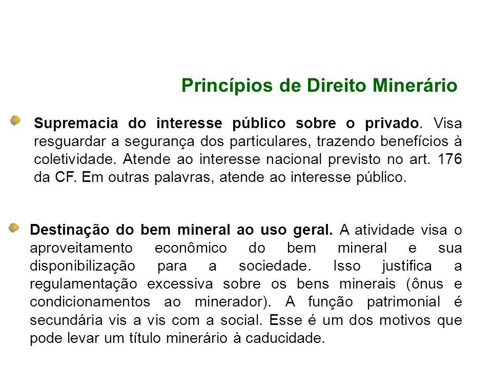 RESOLUÇÃO CONAMA 369/06 Art.