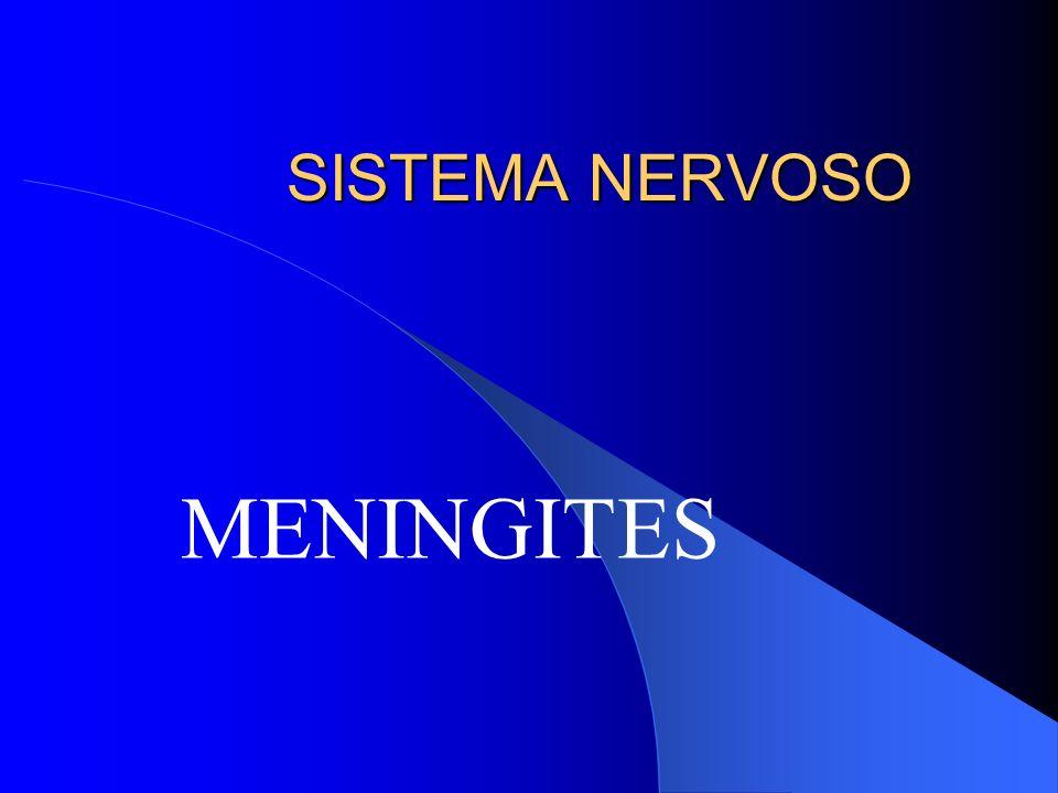 infecções do snc infecções do snc 4 vias principais : disseminação hematogênica iplantação direta ( de microorganismos) extensão local – sistema nervoso periférico As infecções podem ser do tipo: supurativas – ; granulomatosas virais –.