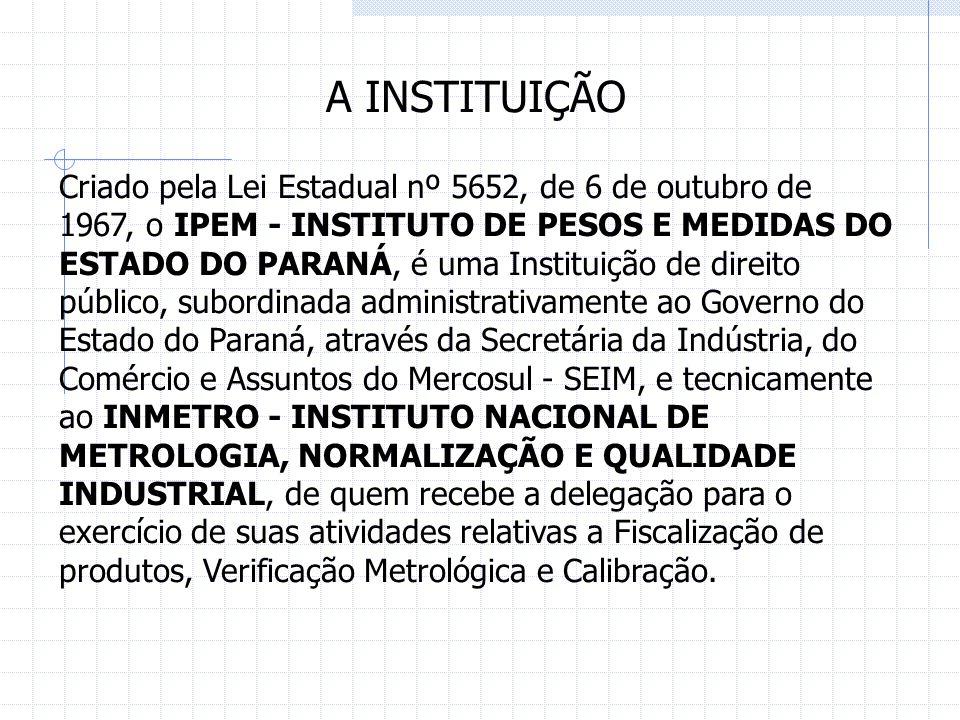 MINISTÉRIO DO DESENVOLVIMENTO, INDÚSTRIA E COMÉRCIO EXTERIOR - MDIC INSTITUTO NACIONAL DE METROLOGIA, NORMALIZAÇÃO E QUALIDADE INDUSTRIAL - INMETRO Portaria INMETRO nº 127, de 29 de junho de 2005 O PRESIDENTE DO INSTITUTO NACIONAL DE METROLOGIA, NORMALIZAÇÃO E QUALIDADE INDUSTRIAL - INMETRO, no uso de suas atribuições, conferidas pelo parágrafo 3o do artigo 4o, da Lei no 5.966, de 11 de dezembro de 1973, em conformidade com o estatuído no artigo 3o, incisos II e III, da Lei no 9.933, de 20 de dezembro de 1999, e nas alíneas a e c, respectivamente do subitem 4.1 e do item 42, ambos da Regulamentação Metrológica aprovada pela Resolução nº 11, de 12 de outubro de 1988, do Conselho Nacional de Metrologia, Normalização e Qualidade Industrial - CONMETRO, resolve baixar as seguintes disposições: Art.