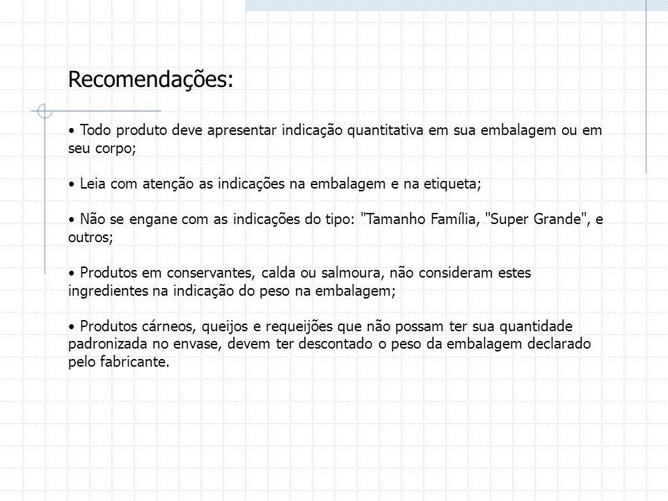 4- DIMENSÕES NOMINAIS (Qn) 4.1 – O bloco cerâmico de vedação deve apresentar as dimensões nominais conforme Tabela I.