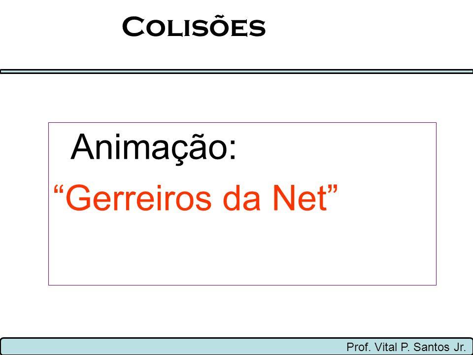 Segurança de Computadores Fonte: CGI.BR– Comitê Gestor de Internet no Brasil