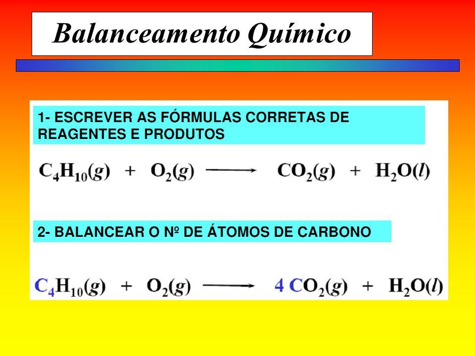 C = 12 x 1 = 12 O = 16 x 2 = 32 44 CO 2 Moléculas 1 molécula = 44u 1 mol de CO 2 = 44 gramas 44 gramas = 6,02 x 10 23 moléculas 44 gramas = 22,71 L (nas CNTP) Fixando conteúdo