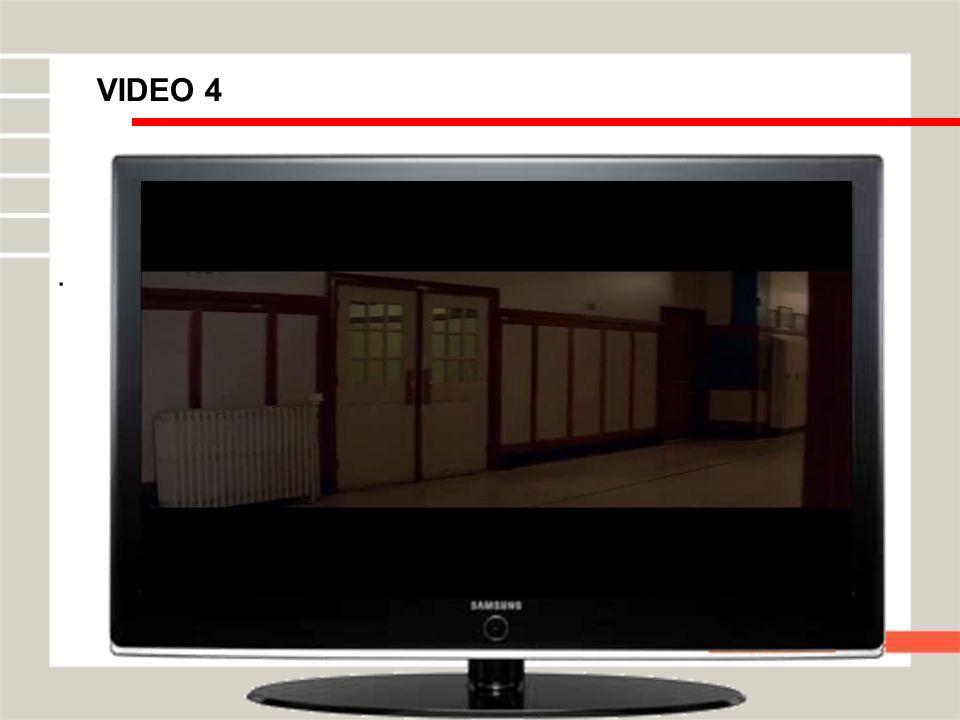 VIDEO 4.