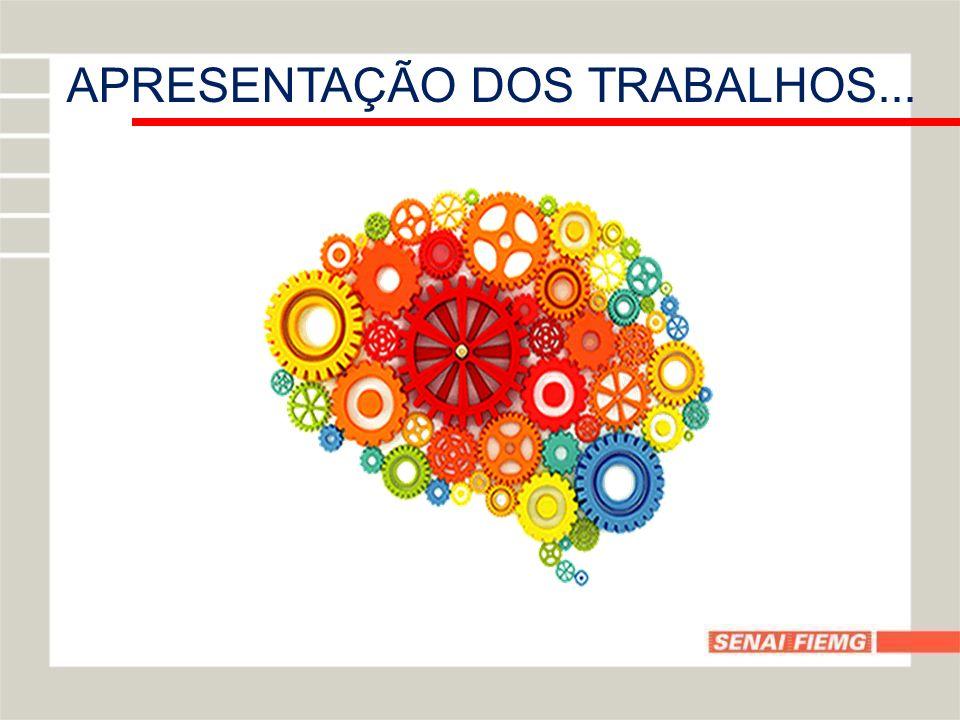 RELAÇÃO PEDAGOGO-PROFESSOR.