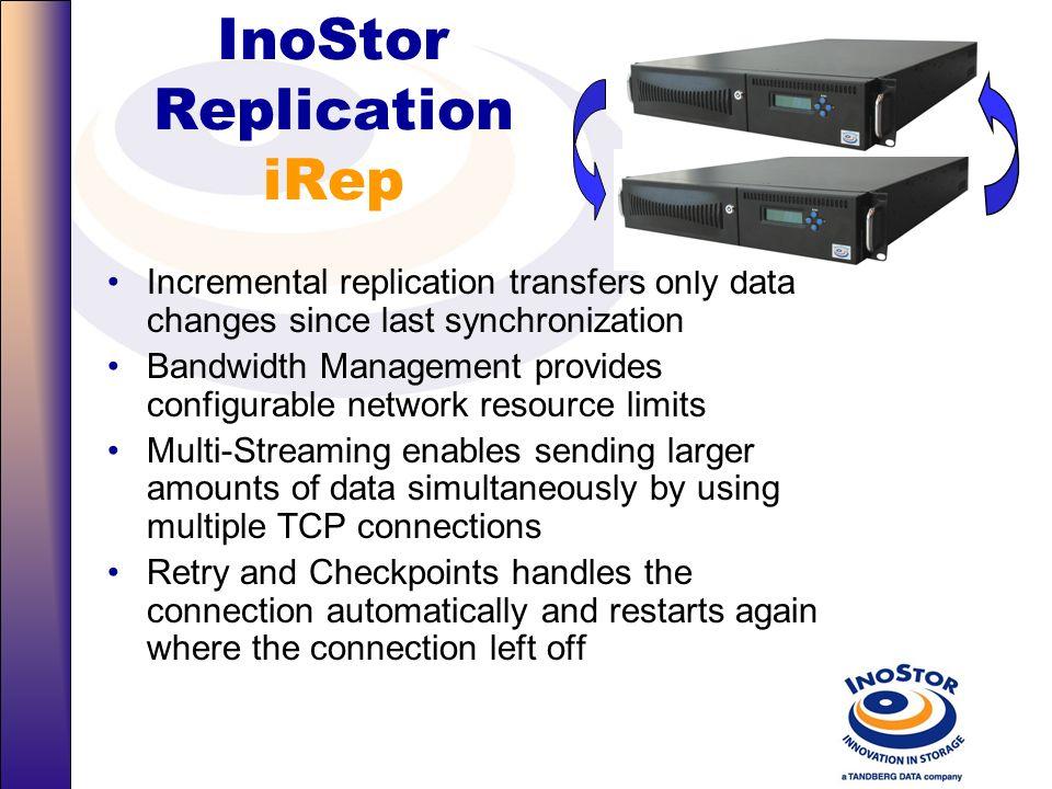 Exemplo - RAID n RAID n proporciona 7 Discos de Capacidade e 03 Discos de Redundância 3, utilizando os mesmos 10 discos do padrão Raid 5+1 Paridade Da