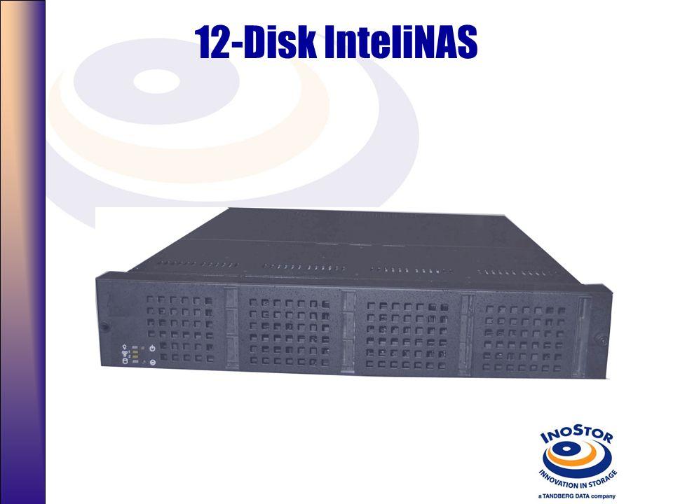 Five Levels Data Availability RAID RAID n Snapshot Replication Tape Backup RAID n Snapshot Replication Tape Backup