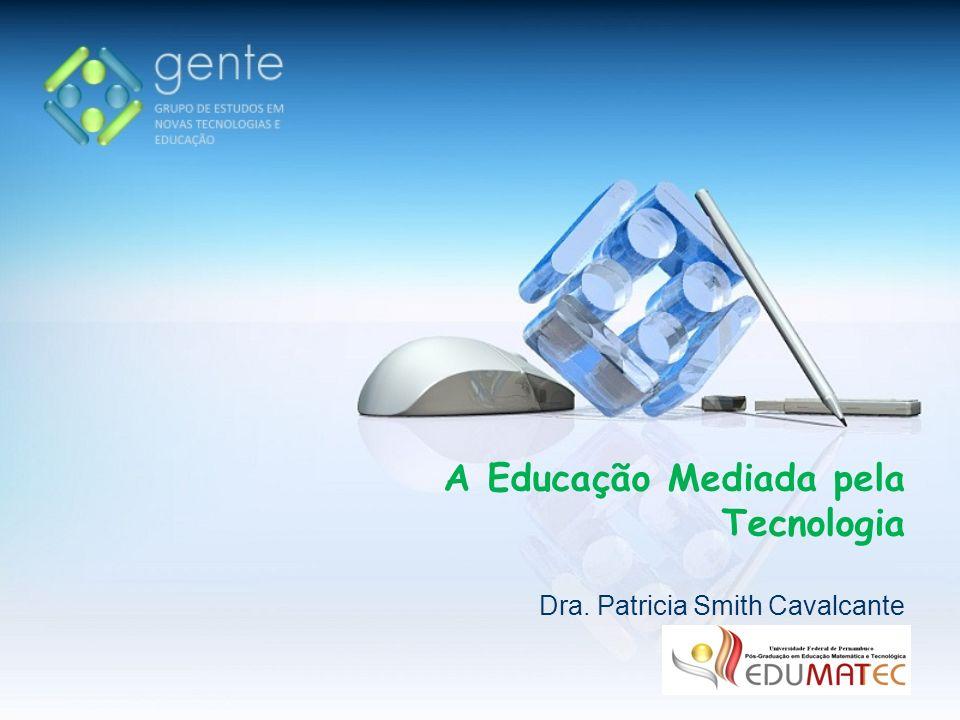 ENSINO E TECNOLOGIAS Ensino com tecnologias é um ensino melhor.