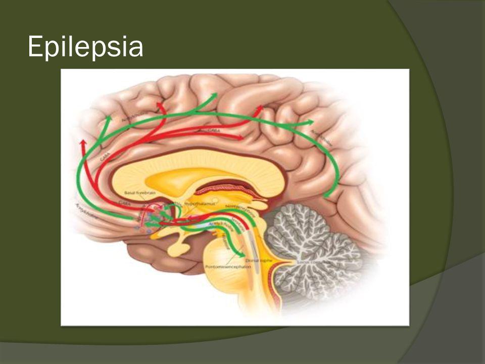 Crises Clônicas: Cada contração muscular é seguida de relaxamento com abalos musculares