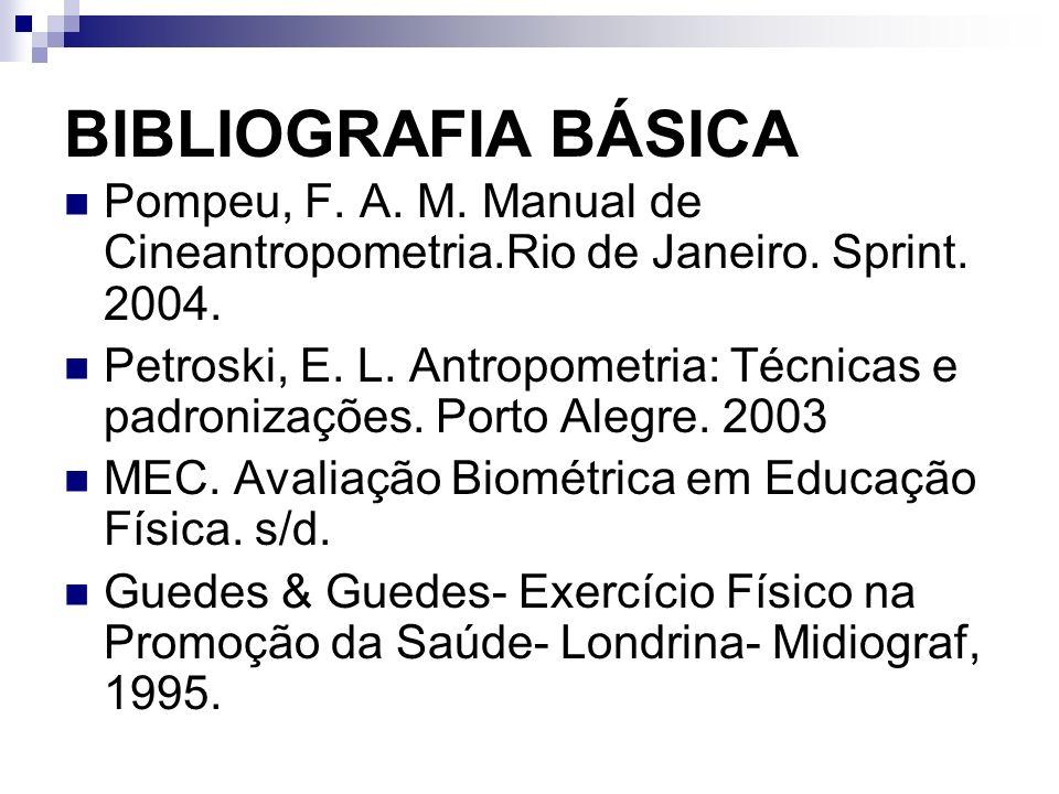 CLASSIFICAÇÃO AGILIDADE POTENCIA MUSCULAR VELOCIDADE EQUILÍBRIO E COORDENAÇÃO FLEXIBILIDADE FORÇA E RESISTÊNCIA MUSCULAR RESISTÊNCIA CARDIORRES- PIRATÓRIA COMPOSIÇÃO CORPORAL APTIDÃO MOTORA APTIDÃO FÍSICA RELACIONADA À SAÚDE APTIDÃO FÍSICA