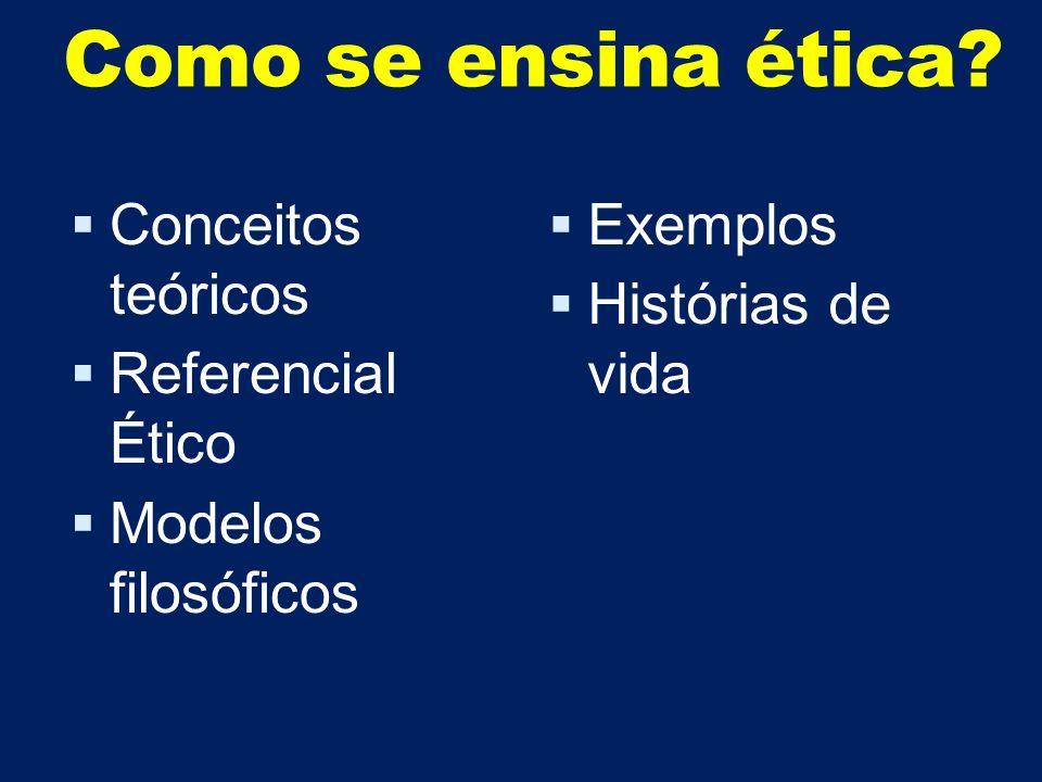 SOBRAMFA- Sociedade Brasileira de Medicina de Família www.sobramfa.com.br