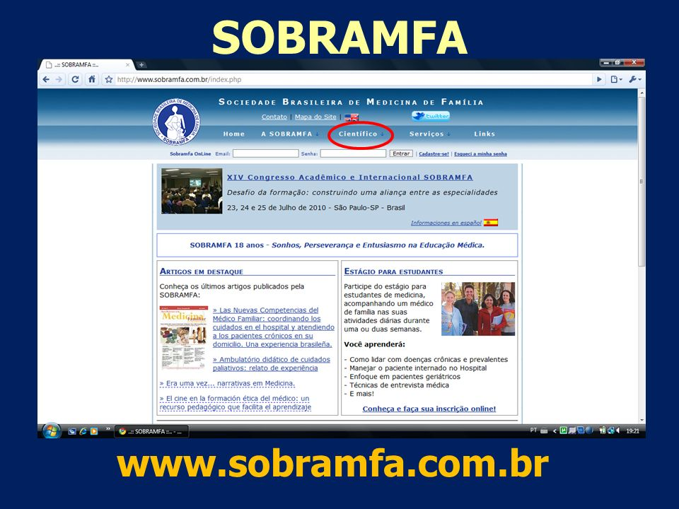 http://www.pablogonzalezblasco.com.br