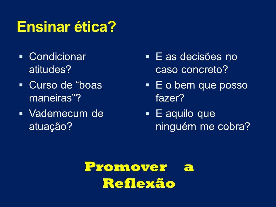 SOBRAMFA www.sobramfa.com.br