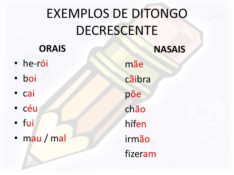 ORTOGRAFIA Uso do S e do Z – Uso do S: Palavras derivadas de uma primitiva em que já existe s.