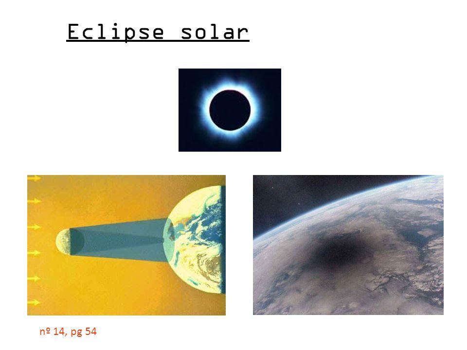 Eclipse solar nº 14, pg 54