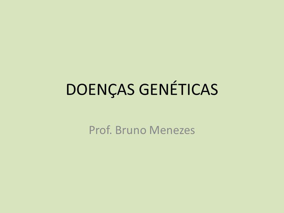 Os genes são unidades hereditárias que contêm a informação para a produção de substâncias bioquímicas especificas na célula.