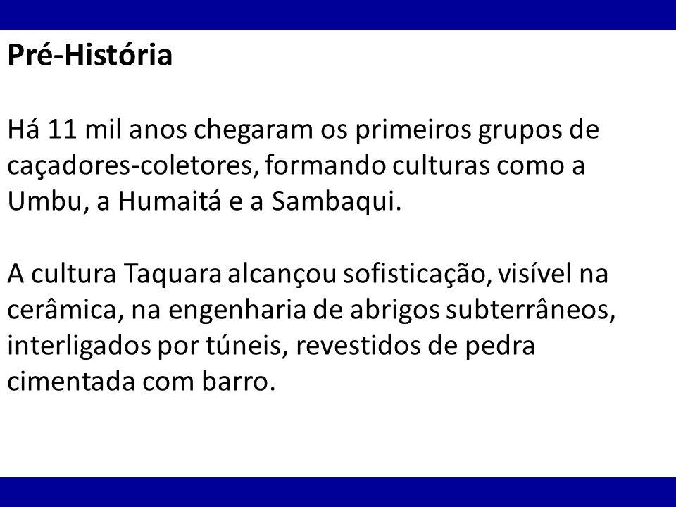 Depois de várias mudanças de governo deflagrou-se uma nova guerra civil em 1893, a Revolução Federalista, liderada por Silveira Martins, antigo adversário de Castilhos, que estava de novo no poder.
