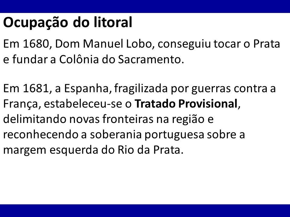 História recente Pedro Simon foi o primeiro governador (pós- ditadura). Pedro Simon