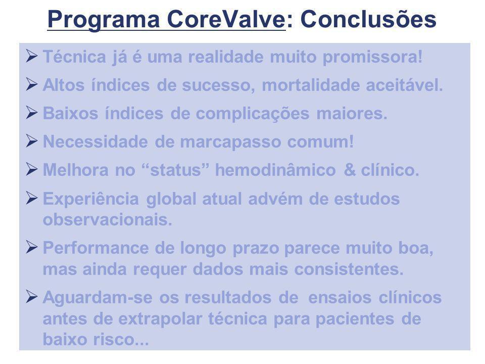 Ensaio Clínico Randomizado IPVA Vs. Cirurgia