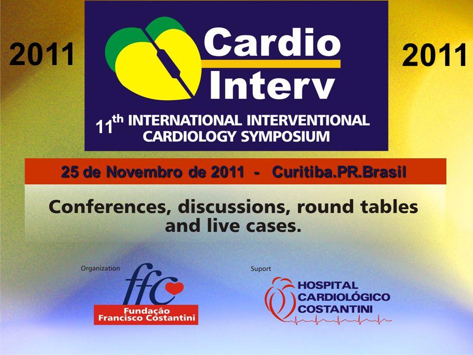 25 de Novembro de 2011 - Curitiba.PR.Brasil 11 2011