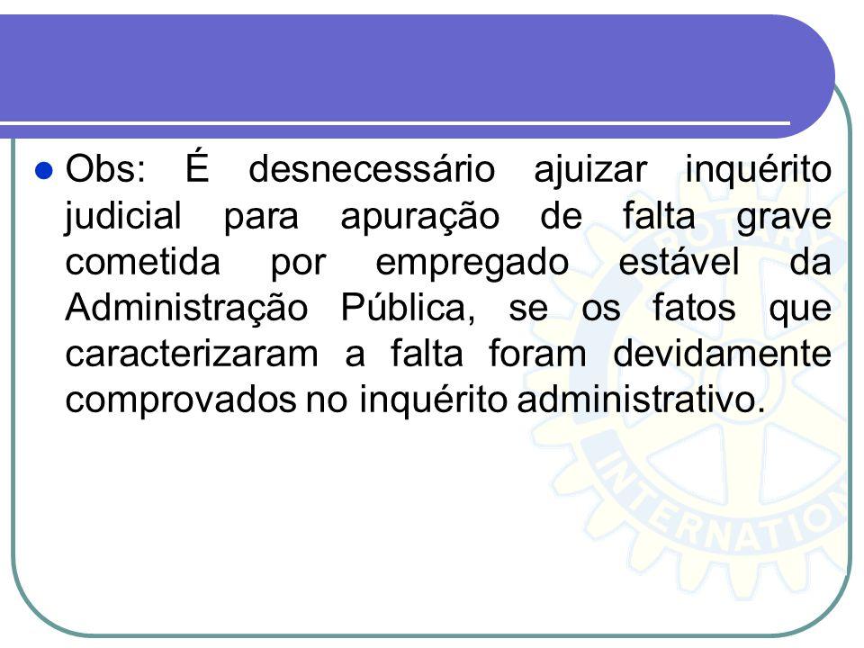 Há casos em que a instauração do inquérito policial depende de requisição do Ministro da Justiça. São as hipóteses de crime cometido por estrangeiro c