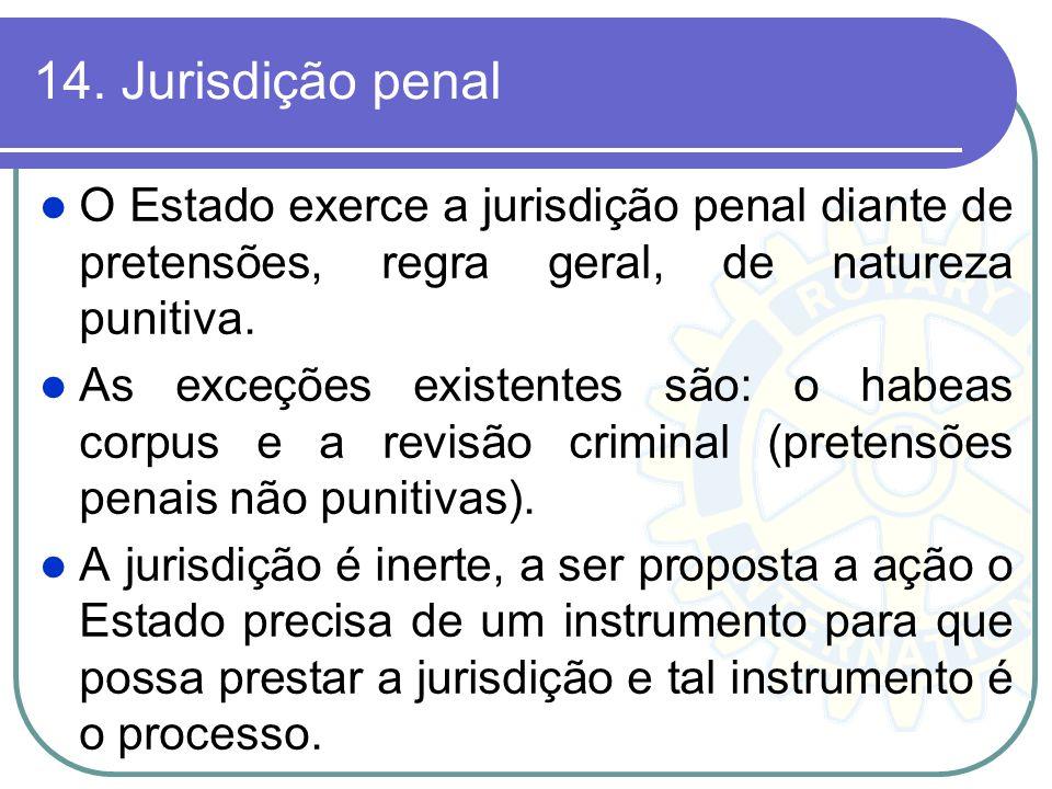 O direito de representação poderá ser exercido, pessoalmente ou por procurador com poderes especiais, mediante declaração, escrita ou oral, feita ao J