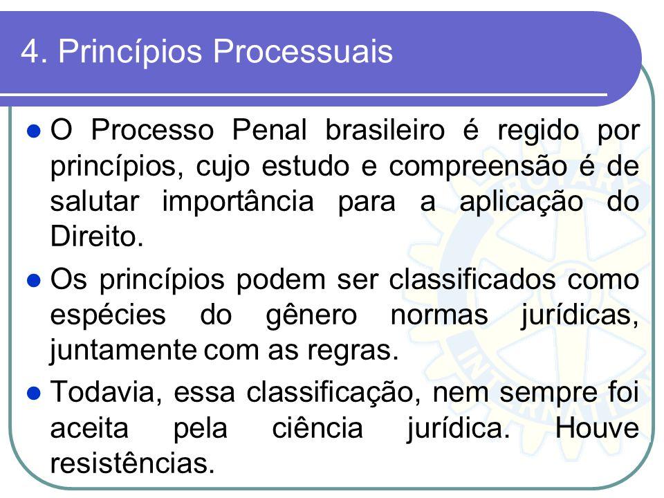 Fontes da norma processual - são as mesma fontes do direito em geral. Fontes direta - lei, usos e costumes; Fontes indireta - doutrina e jurisprudênci
