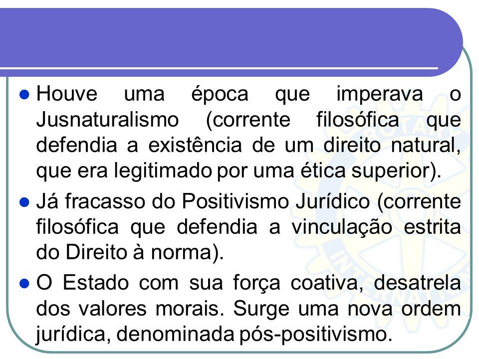 4. Princípios Processuais O Processo Penal brasileiro é regido por princípios, cujo estudo e compreensão é de salutar importância para a aplicação do