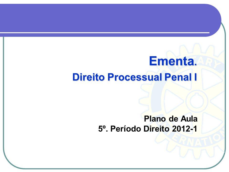 Curriculum Mário Jorge Santos Lessa Promotor de Justiça Aposentado. Graduação – CESMAC. Pós-Graduação: Especialista Direito e Processo Penal – CESMAC.