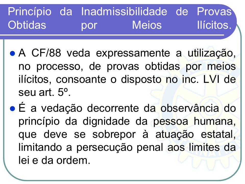 Prevê ainda que Norma Internacional, que o Brasil seja signatário, v.g.: Convenção Americana sobre Direitos Humanos também conhecido por Pacto de São