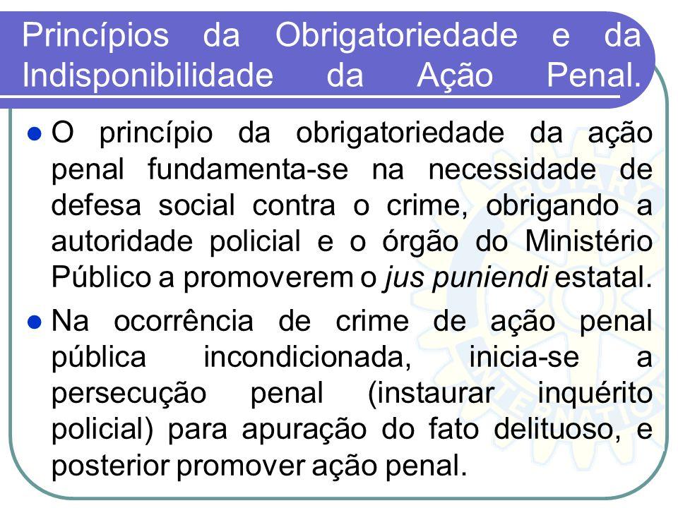 O CPP consagra esse princípio em diversos dispositivos. V.g.: o art. 386, VI, permite a absolvição do réu pelo juiz nos casos de inexistência de prova