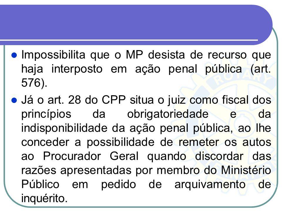 A Lei Processual Penal determina os prazos para a conclusão do inquérito policial: 10 (dez) dias se o indiciado estiver preso e de 30 (trinta) dias se