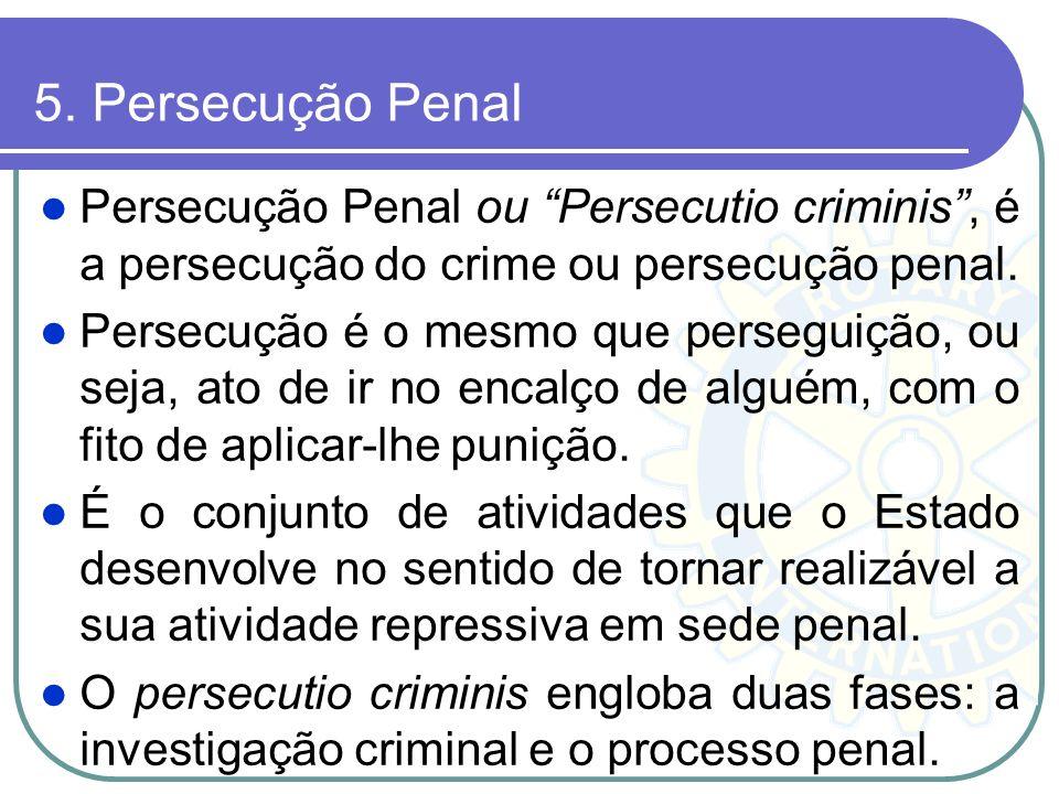 No CPP Art. 384. Encerrada a instrução probatória, se entender cabível nova definição jurídica do fato, em conseqüência de prova existente nos autos d