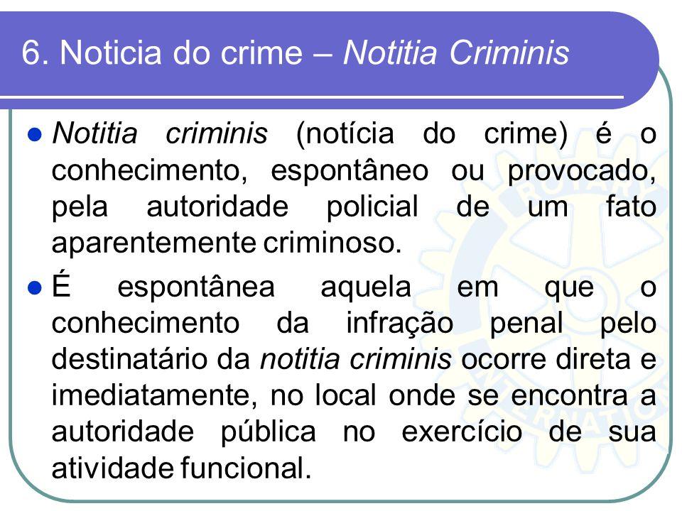 O Estado edita normas jurídicas, e através da Jurisdição, busca a realização prática em caso de conflitos entre pessoas ou órgãos, declarando, segundo