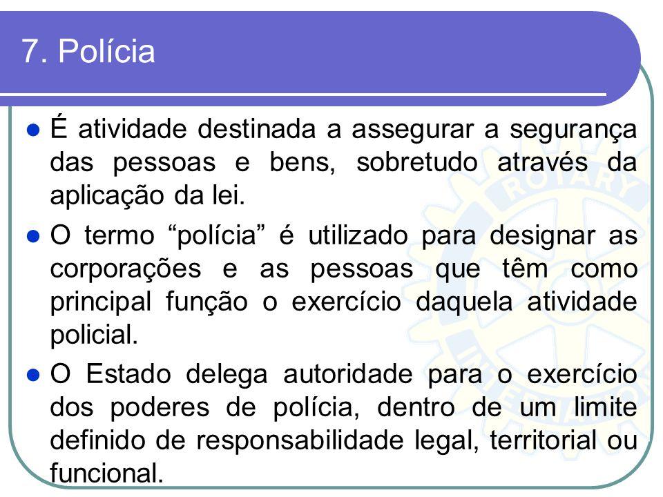Caso o juiz tenha notícia da prática de um crime que se apura mediante ação pública incondicionada deve comunicar o fato ao Ministério Público (art. 4