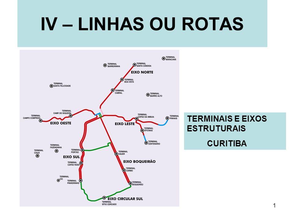 2 Índice A)INTRODUÇÃO B)TIPOS DE LINHAS – CLASSIFICAÇÃO; C)LINHAS ESPECIAIS DE TP; D)CARACTERÍSTICAS E CRITÉRIOS PARA PROJETO; E)LINHAS NA ÁREA CENTRAL; F)PROJETO DE LINHAS NOS BAIRROS; G) MELHORIAS DA OPERAÇÃO; H) AVALIAÇÃO DE LINHAS.