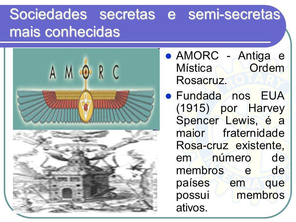 Maracatu Maracatu é uma manifestação cultural da música folclórica pernambucana de origem afro-brasileira.