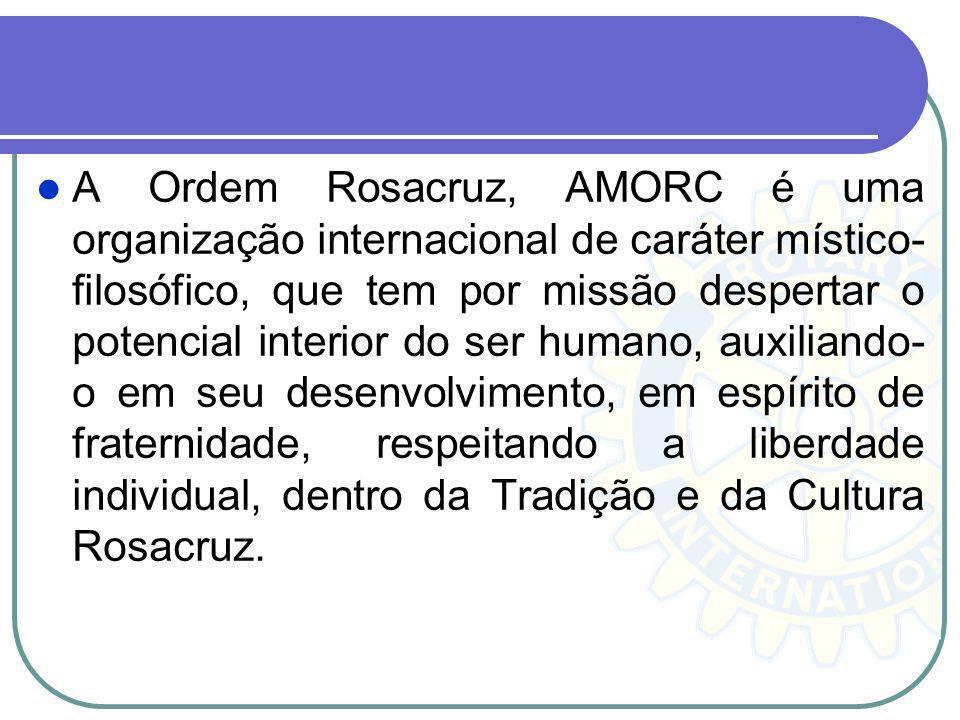 A população brasileira no séc.XIX, composta em sua maiorias por negros e mestiços.