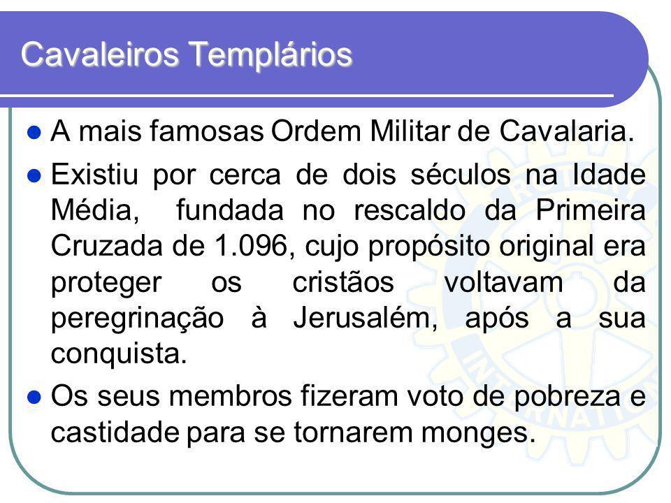 Estudo das culturas brasileiras Cavalgada em Pirenópolis, Goiás.